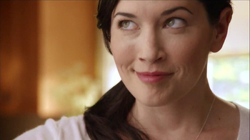 Swanson Flavor Boost TV Spot 'Beef' - Thumbnail 7