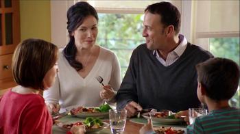Swanson Flavor Boost TV Spot 'Beef' - Thumbnail 8