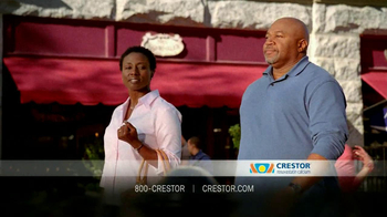 Crestor TV Spot, 'Plaque Buildup' - Thumbnail 10