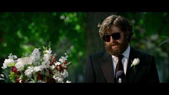 The Hangover Part III - Alternate Trailer 14
