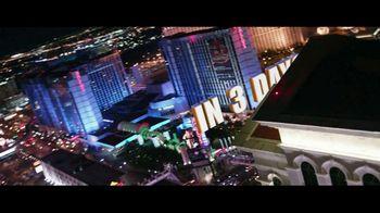 The Hangover Part III - Alternate Trailer 15