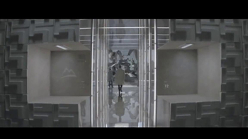 Coors Light TV Spot, 'Scientist' - Thumbnail 1