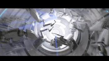 Coors Light TV Spot, 'Scientist' - Thumbnail 5