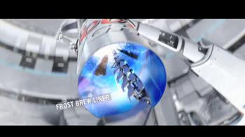 Coors Light TV Spot, 'Scientist' - Thumbnail 6