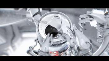 Coors Light TV Spot, 'Scientist' - Thumbnail 7