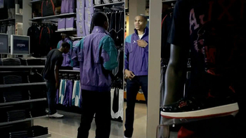 Champs Sports TV Spot Featuring Russell Westbrook, Song by T.I. - 268 commercial airings