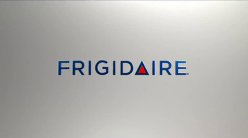 Frigidaire Flexible French-Door Refrigerator TV Spot, 'Legendary Innovation: Family in Kitchen' - Thumbnail 1
