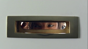 Nike Free TV Spot, 'Cat Flap' Featuring Gabby Douglas - Thumbnail 4