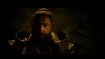 Iron Man 3 - Alternate Trailer 47