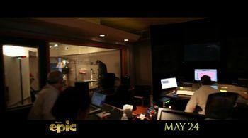 Epic - Alternate Trailer 16