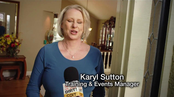 COIT TV Spot, 'Karyl: 40% Off' - Thumbnail 1
