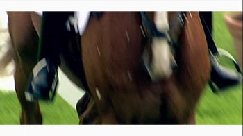 Rolex TV Spot, 'Horse Racing' - Thumbnail 2