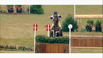 Rolex TV Spot, 'Horse Racing' - Thumbnail 6