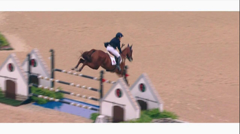 Rolex TV Spot, 'Horse Racing' - Thumbnail 8