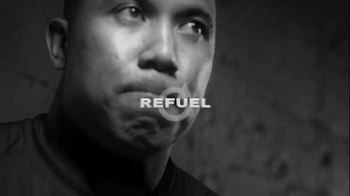 Got Chocolate Milk TV Spot, 'My After' Featuring Hines Ward - Thumbnail 8