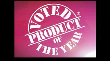SK Energy TV Spot, 'Voted #1' - Thumbnail 1