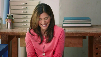 Poise Feminine Wash TV Spot - Thumbnail 3