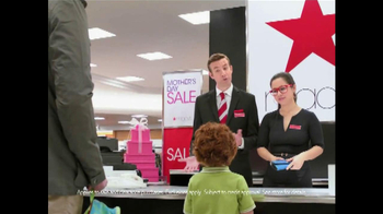 Macy's Mother's Day Sale TV Spot, 'The World's Largest Store' - 333 commercial airings