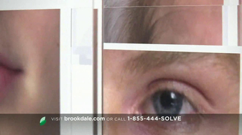 Brookdale Senior Living TV Spot, 'Whole Picture' - Thumbnail 1