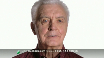 Brookdale Senior Living TV Spot, 'Whole Picture' - Thumbnail 10
