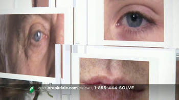Brookdale Senior Living TV Spot, 'Whole Picture' - Thumbnail 3