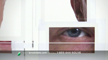 Brookdale Senior Living TV Spot, 'Whole Picture' - Thumbnail 4