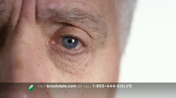 Brookdale Senior Living TV Spot, 'Whole Picture' - Thumbnail 5