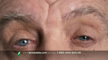 Brookdale Senior Living TV Spot, 'Whole Picture' - Thumbnail 6