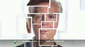 Brookdale Senior Living TV Spot, 'Whole Picture' - Thumbnail 8