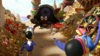 Fruit Loops TV Spot, 'Treasure' - Thumbnail 5