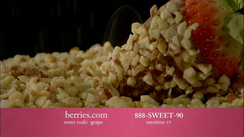 Shari's Berries TV Spot, 'Mother's Day Gifts' - Thumbnail 4