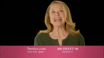 Shari's Berries TV Spot, 'Mother's Day Gifts' - Thumbnail 5