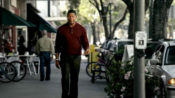 Allstate Accident Forgiveness TV Spot, 'Alex' - Thumbnail 1