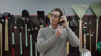 Cisco TV Spot, 'Hardware Store' - Thumbnail 2