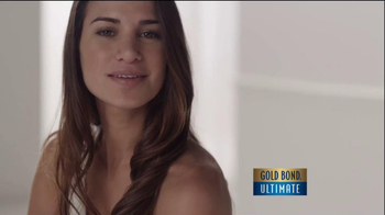 Gold Bond TV Spot, 'Once a Day' - Thumbnail 1