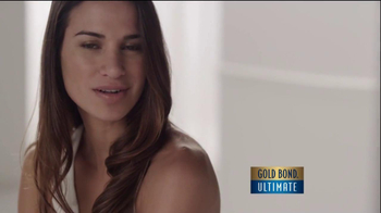 Gold Bond TV Spot, 'Once a Day' - Thumbnail 2
