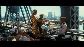 The Great Gatsby - Alternate Trailer 20