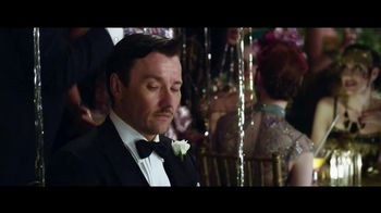 The Great Gatsby - Thumbnail 7