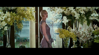 The Great Gatsby - Alternate Trailer 19