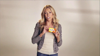 One A Day TV Spot Featuring Sheryl Crow - Thumbnail 3
