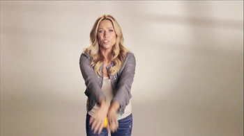 One A Day TV Spot Featuring Sheryl Crow - Thumbnail 4
