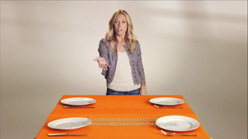 One A Day TV Spot Featuring Sheryl Crow - Thumbnail 5