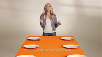 One A Day TV Spot Featuring Sheryl Crow - Thumbnail 6