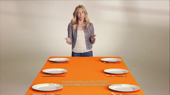 One A Day TV Spot Featuring Sheryl Crow - Thumbnail 7