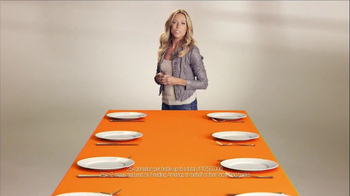 One A Day TV Spot Featuring Sheryl Crow - Thumbnail 8