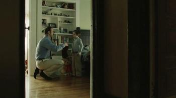 Kingsford TV Spot, 'Mother's Day Brunch' - Thumbnail 1