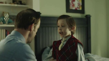 Kingsford TV Spot, 'Mother's Day Brunch' - Thumbnail 3