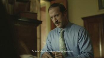 Kingsford TV Spot, 'Mother's Day Brunch' - Thumbnail 7