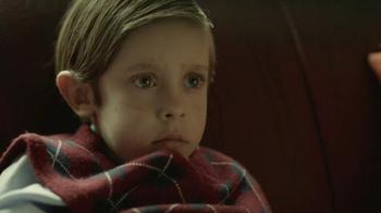 Kingsford TV Spot, 'Mother's Day Brunch' - Thumbnail 9