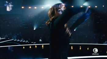Now You See Me - Alternate Trailer 8